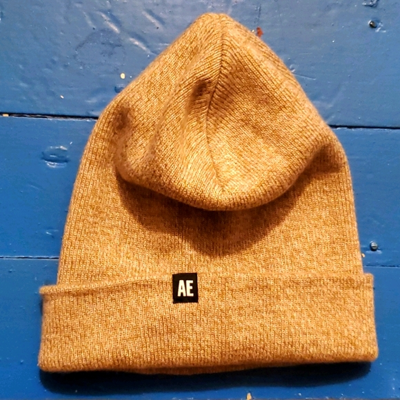 American Eagle Outfitters Other - American Eagle beanie